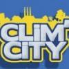 Serious Game: Clim city